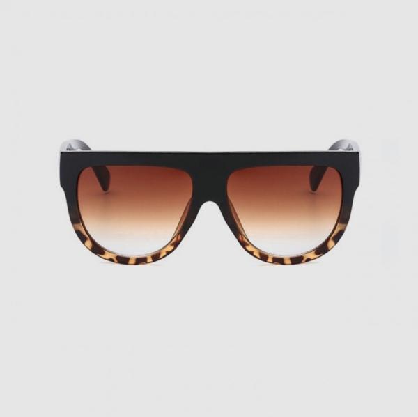 عینک آفتابی مدل Z3236-BLO
