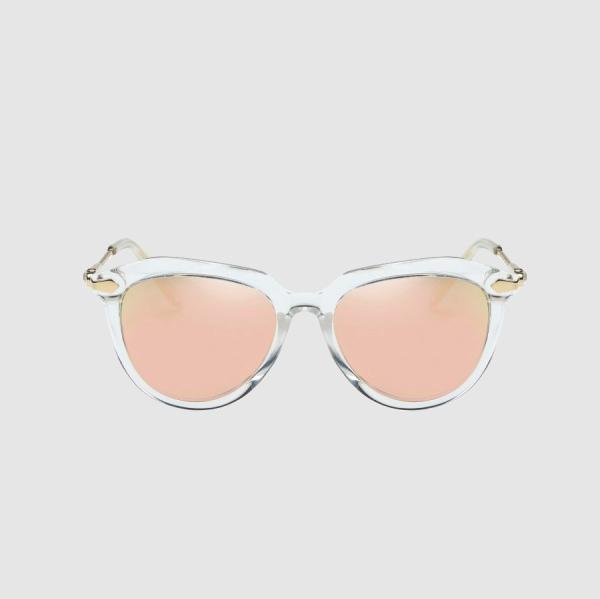 عینک آفتابی مدل 0805-TRA
