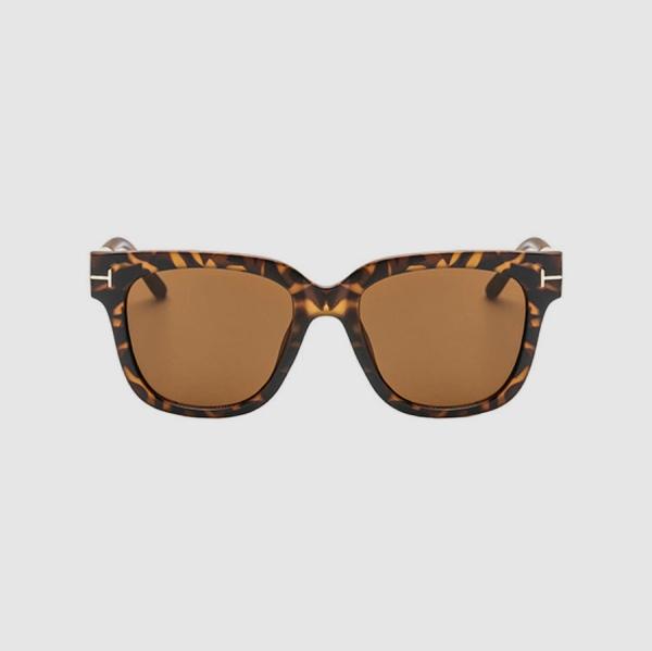 عینک آفتابی مدل TREQ-LEO