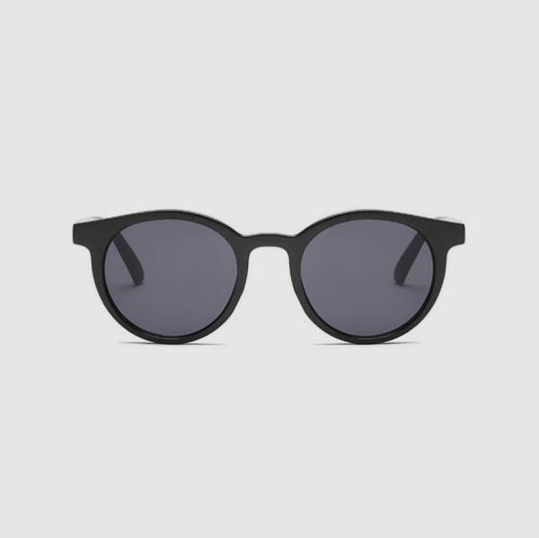 عینک آفتابی مدل GMS-BLACK