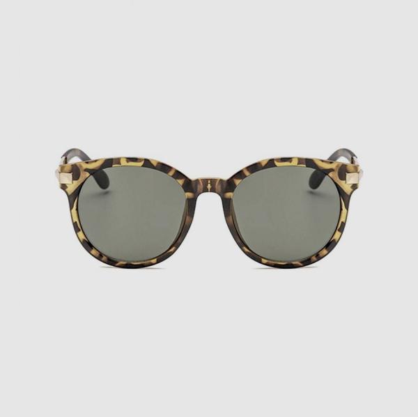 عینک آفتابی مدل TRA-Leo