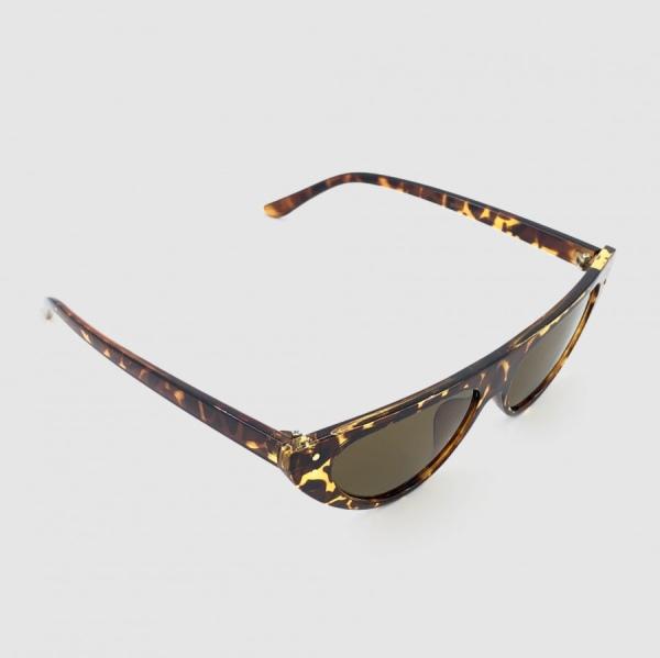 عینک آفتابی مدل EYECAT-LEO