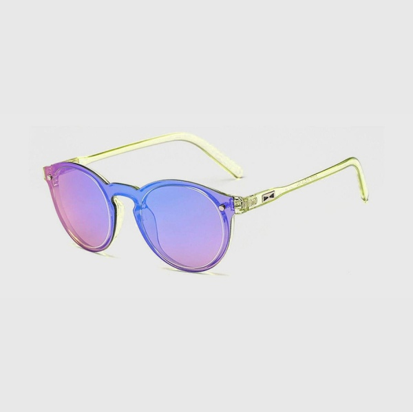 عینک آفتابی مدل ELB-PPL