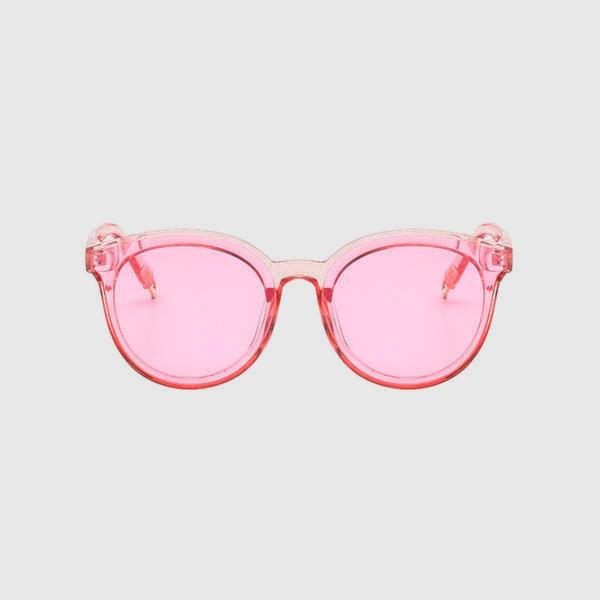 عینک آفتابی مدل GMM-PINK