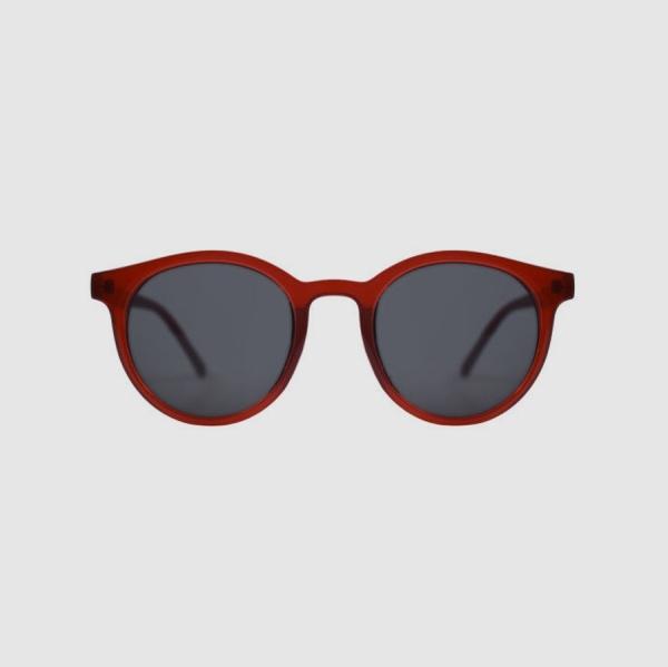 عینک آفتابی مدل GMS-Maroon