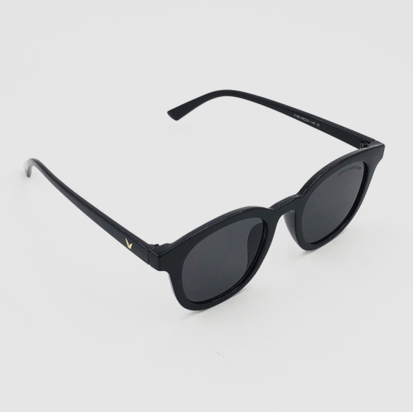 عینک آفتابی مدل GM4-BLC