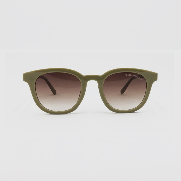 عینک آفتابی مدل Gm4-Olv