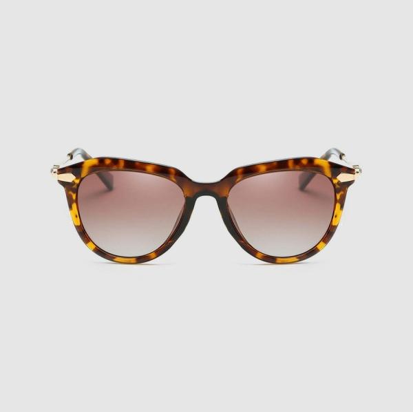 عینک آفتابی مدل 0805-LEO