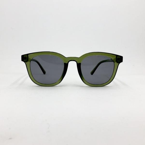 عینک مدل Gm4-2158-Grn