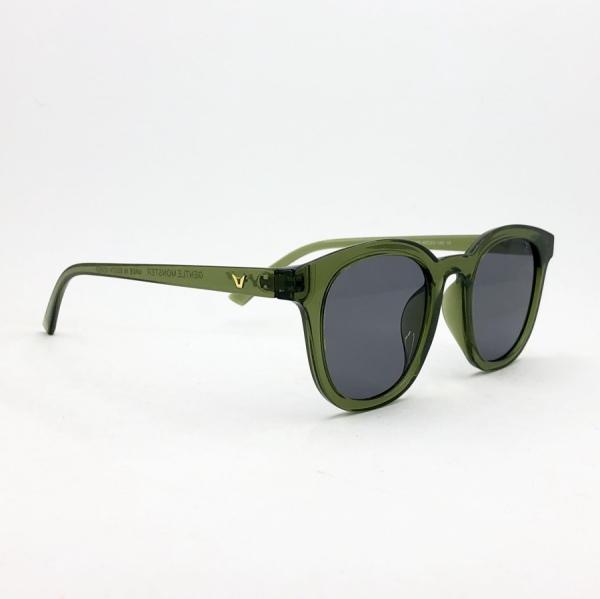 عینک آفتابی مدل SETA