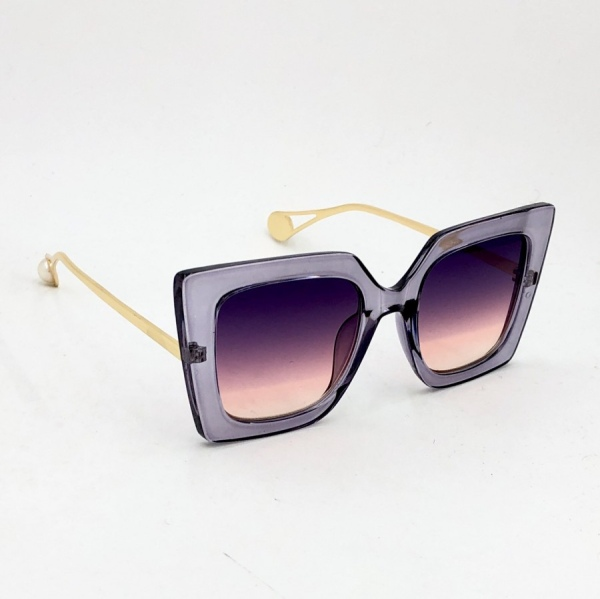 عینک آفتابی مدل OVS-PPL