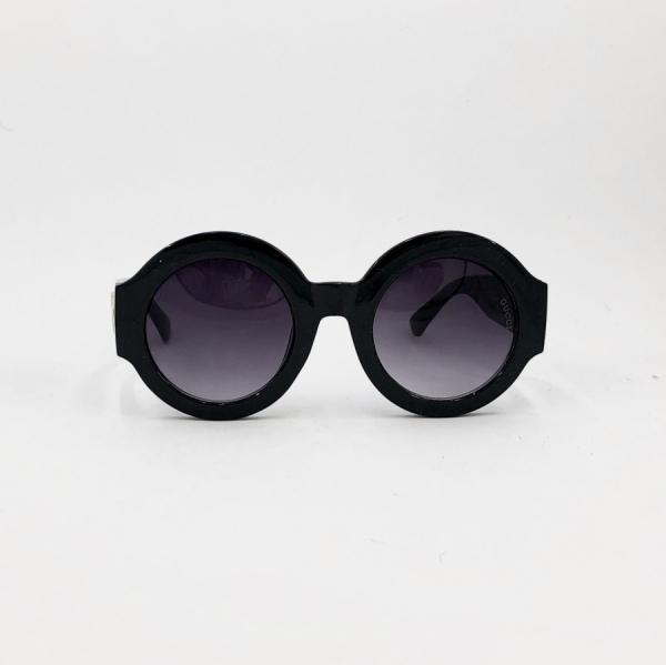 عینک آفتابی مدل CS-BLACK