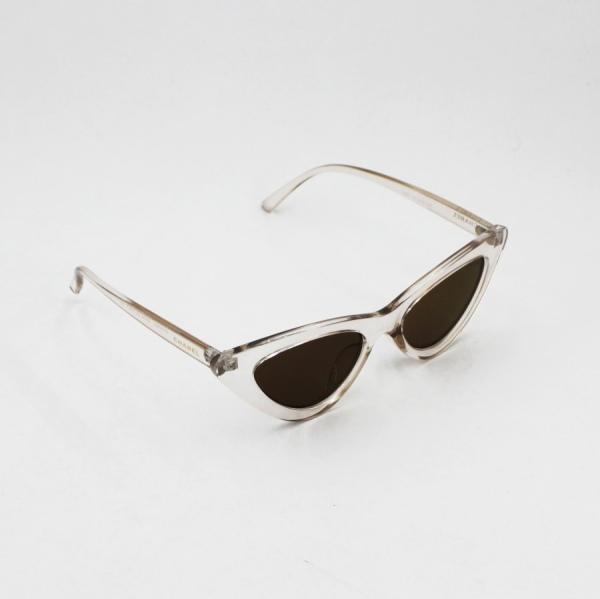 عینک گربهای CAT-TRA