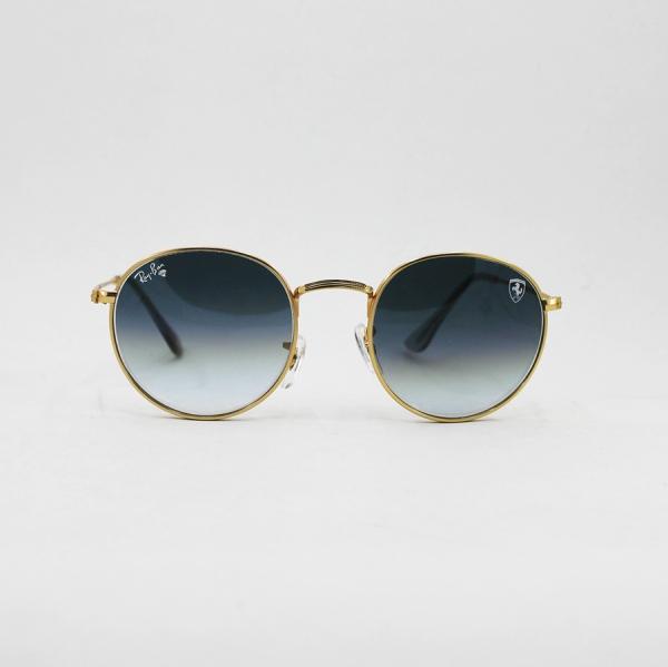 عینک آفتابی مدل Rb-Clc-Blu