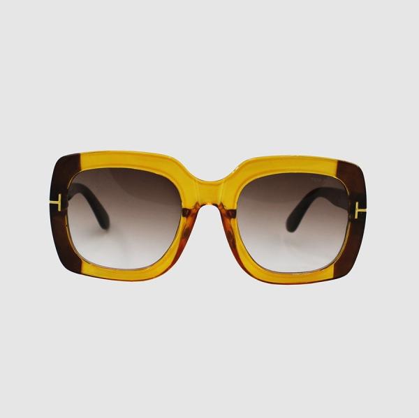 عینک مدل ST2