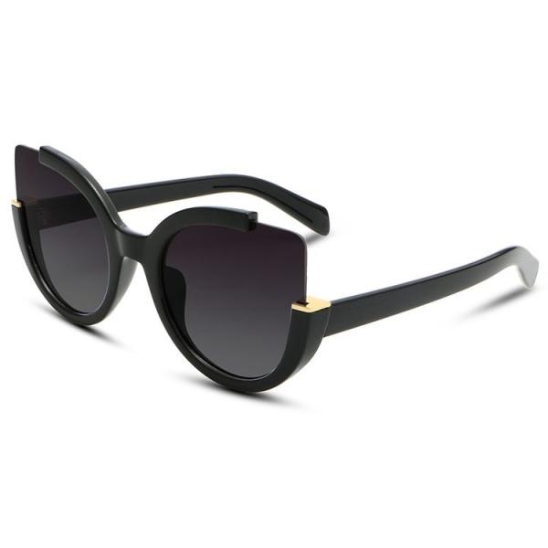 عینک آفتابی مدل Lbn-Blc