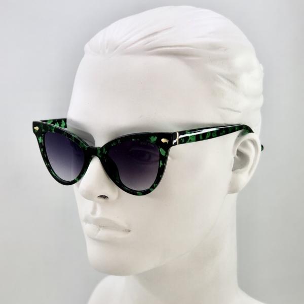 عینک مدل CTG