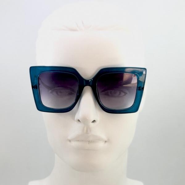 عینک آفتابی مدل OVS-02