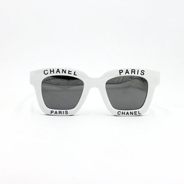 عینک آفتابی مدل CH-PA