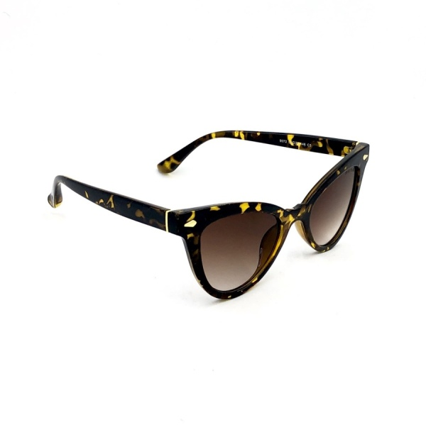 عینک مدل CTL