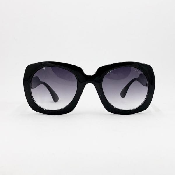 عینک آفتابی مدل ELL-Br