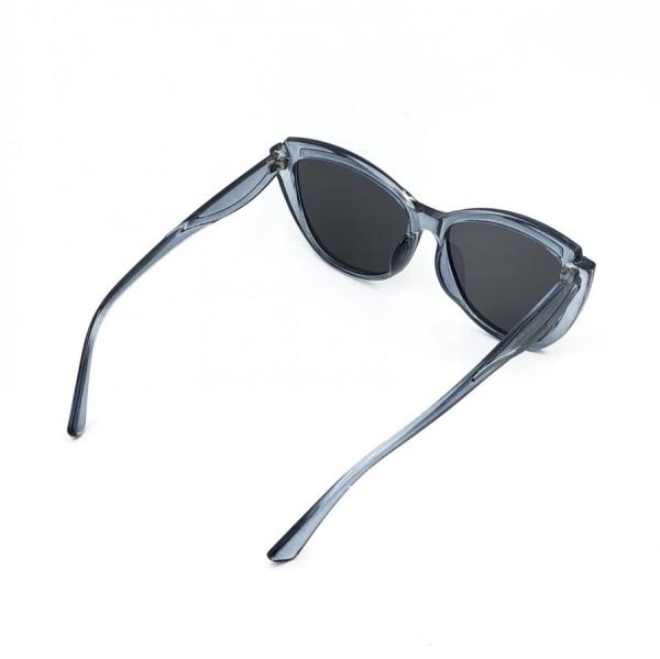 عینک آفتابی مدل CT-gry
