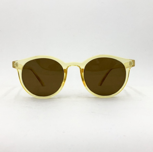 عینک آفتابی مدل GMS-YR