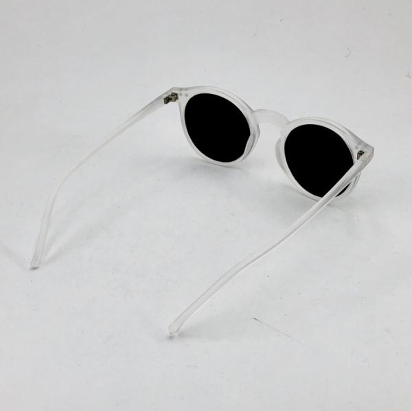 عینک آفتابی مدل CR-TRA