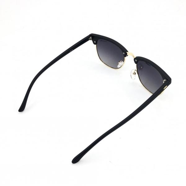 عینک آفتابی مدل RB-CM