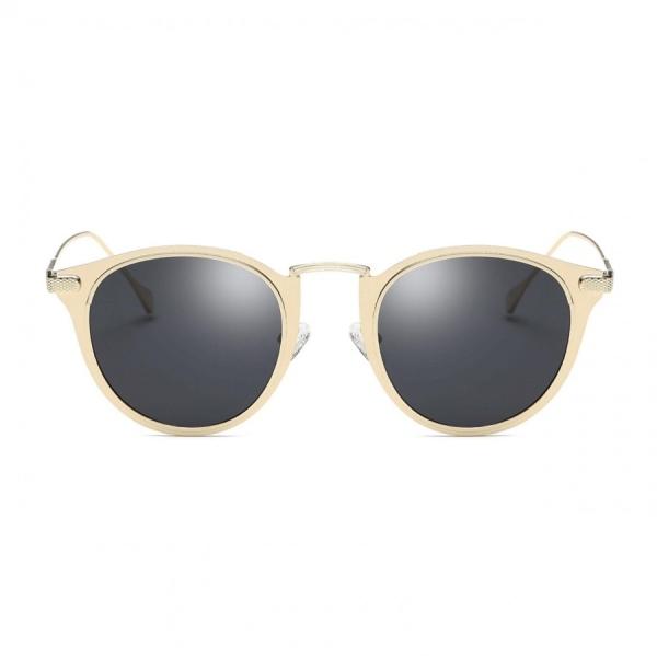 عینک آفتابی مدل GBC