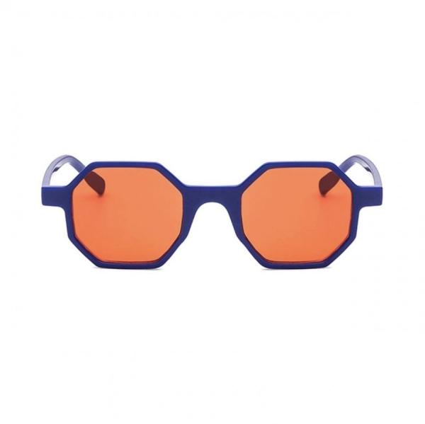 عینک آفتابی مدل OCTBU