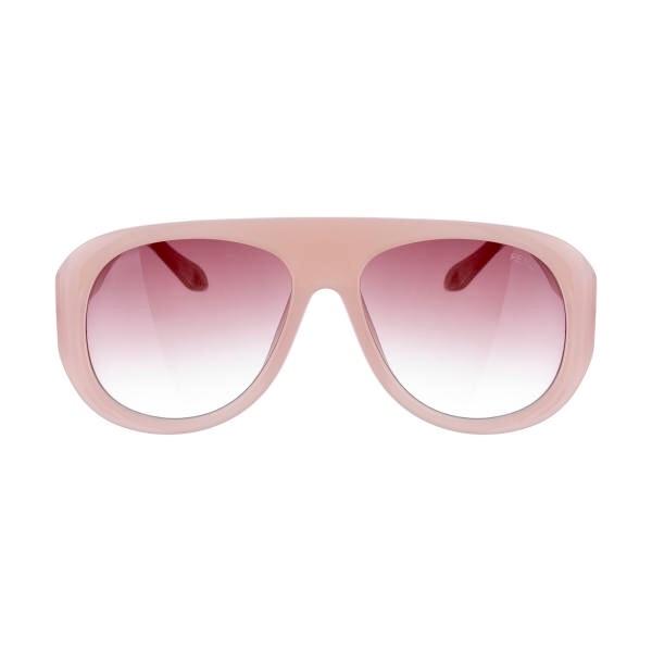 عینک آفتابی مدل WING-PINK