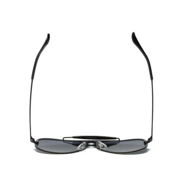 عینک آفتابی مدل Aurum G0821