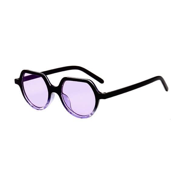 عینک آفتابی مدل Teen-purple