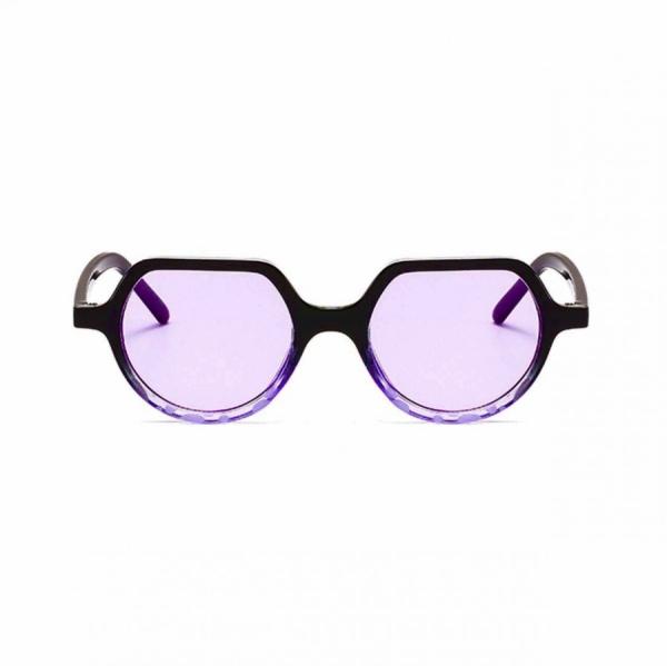 عینک آفتابی مدل Teen-Ppl