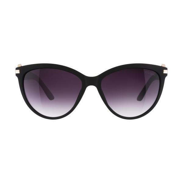 عینک آفتابی مدل CIB-BLC