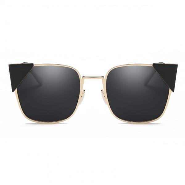 عینک پلاریزه مدل 0850-Blc