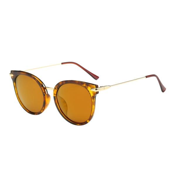 عینک آفتابی مدل LE0817-Leo