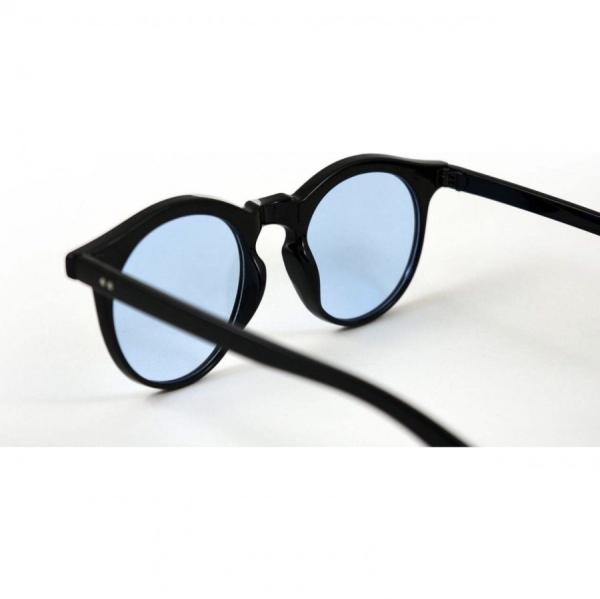 عینک آفتابی مدل DiO-Blue