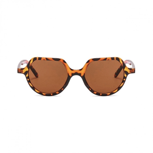 عینک آفتابی مدل Teen-LEO