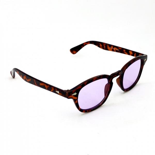 عینک آفتابی مدل Z3019