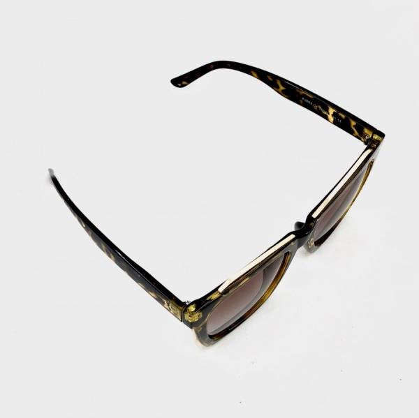 عینک آفتابی مدل P0803