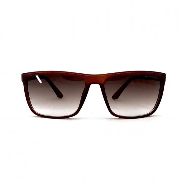 عینک آفتابی مدل AR5089