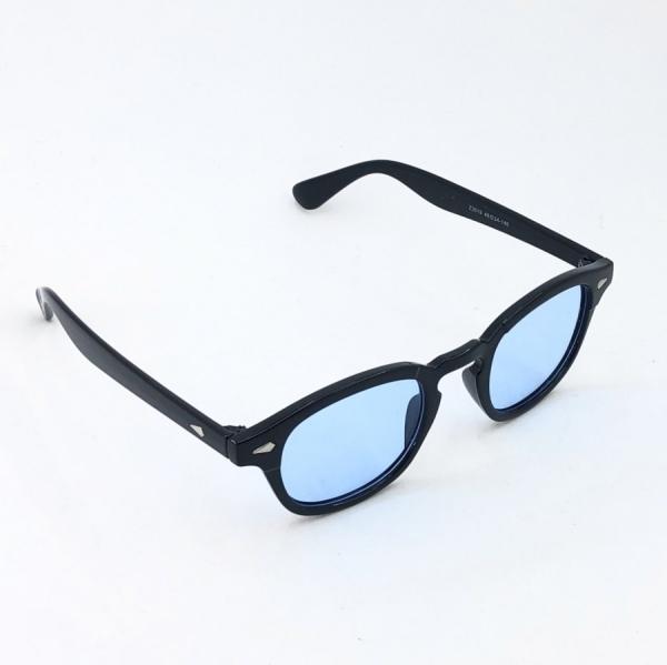 عینک آفتابی مدل Z3019-BLU