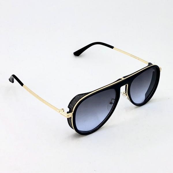 عینک آفتابی مدل 2314-BLC