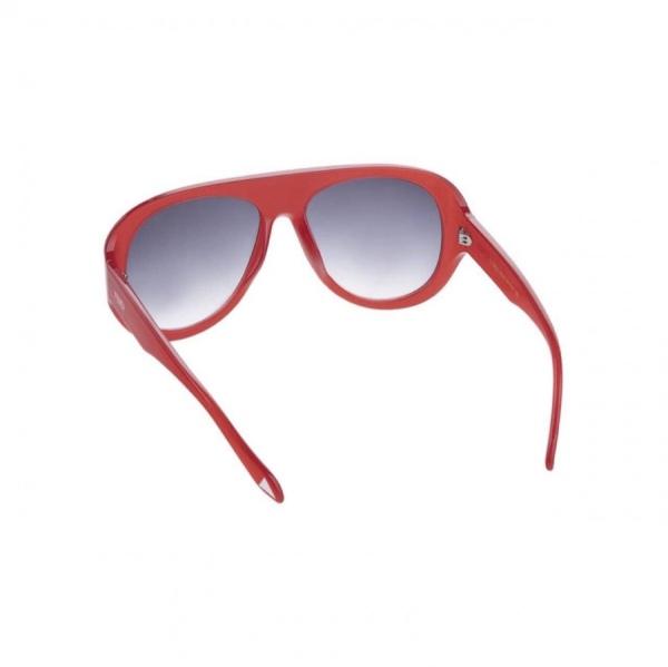 عینک آفتابی مدل WING-RED