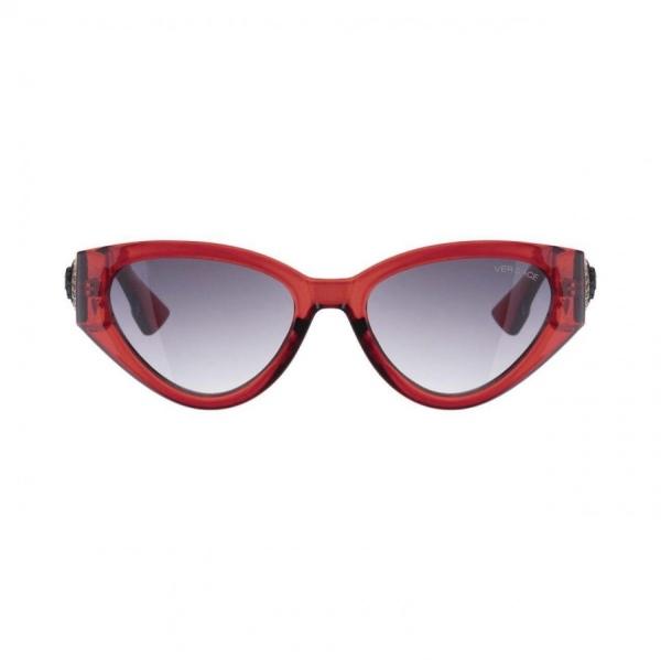 عینک آفتابی مدل Cat-V-Red