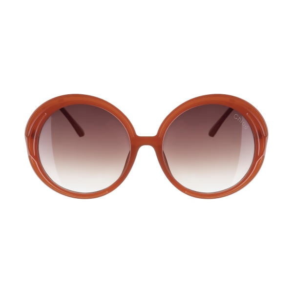 عینک آفتابی مدل CHLO-DO