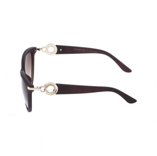 عینک آفتابی مدل CIB-BRWN