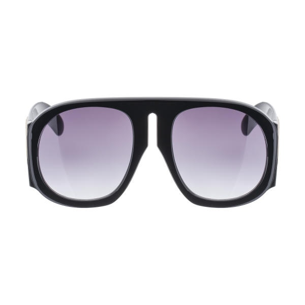 عینک آفتابی مدل GCB-BLC